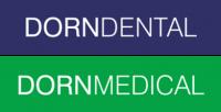 dornmedical-dorndental-logo