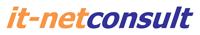 itntc_logo