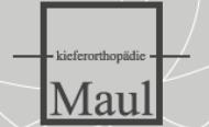 maul_schmales logo
