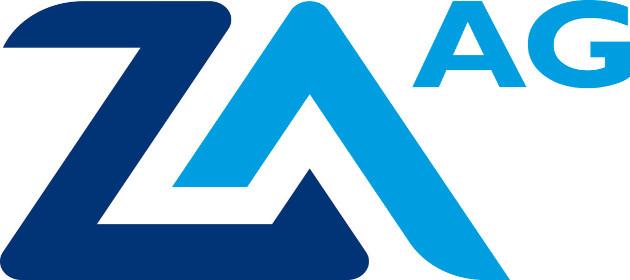 ZA-AG-Logo-kurz-final-630x280